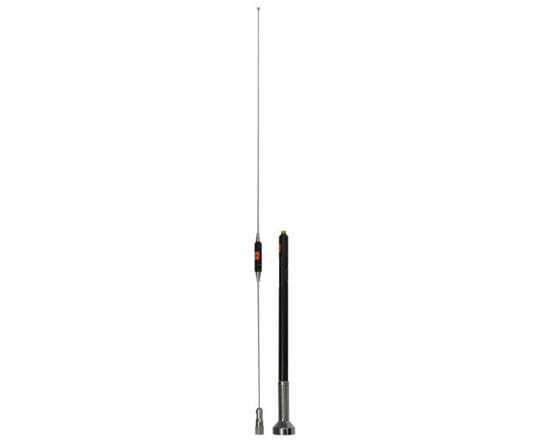Pacific Crest High Gain Antenna 430-450 MHz 5dB PACPCC-C02551