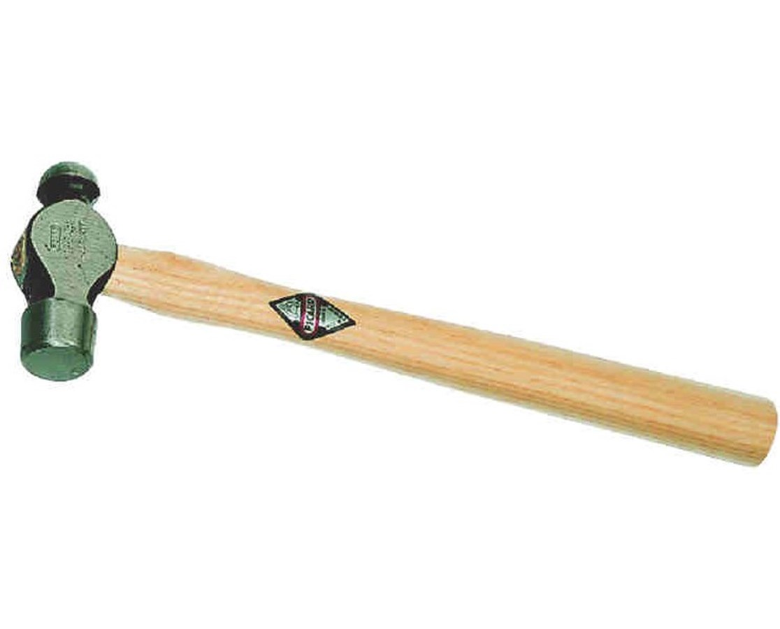 Picard Ball Peen Engineer's Hammer PIC0000901-0100-