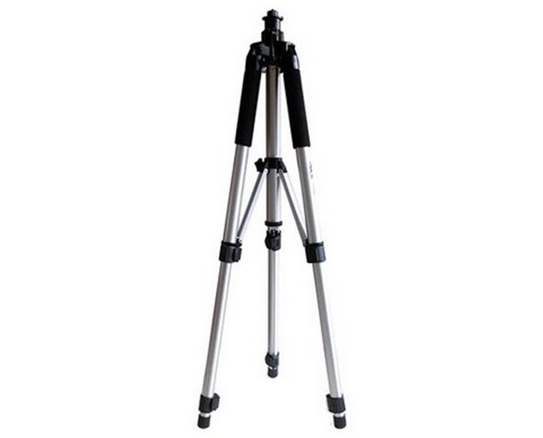 Pacific Laser Systems Elevator Tripod with Adapter PLS20513