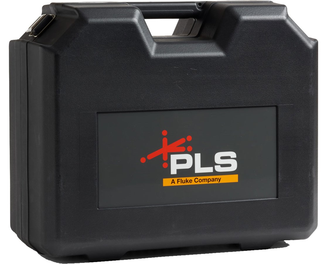 C19 Carrying Case for Pacific Laser Systems Rotary Lasers PLS5022586