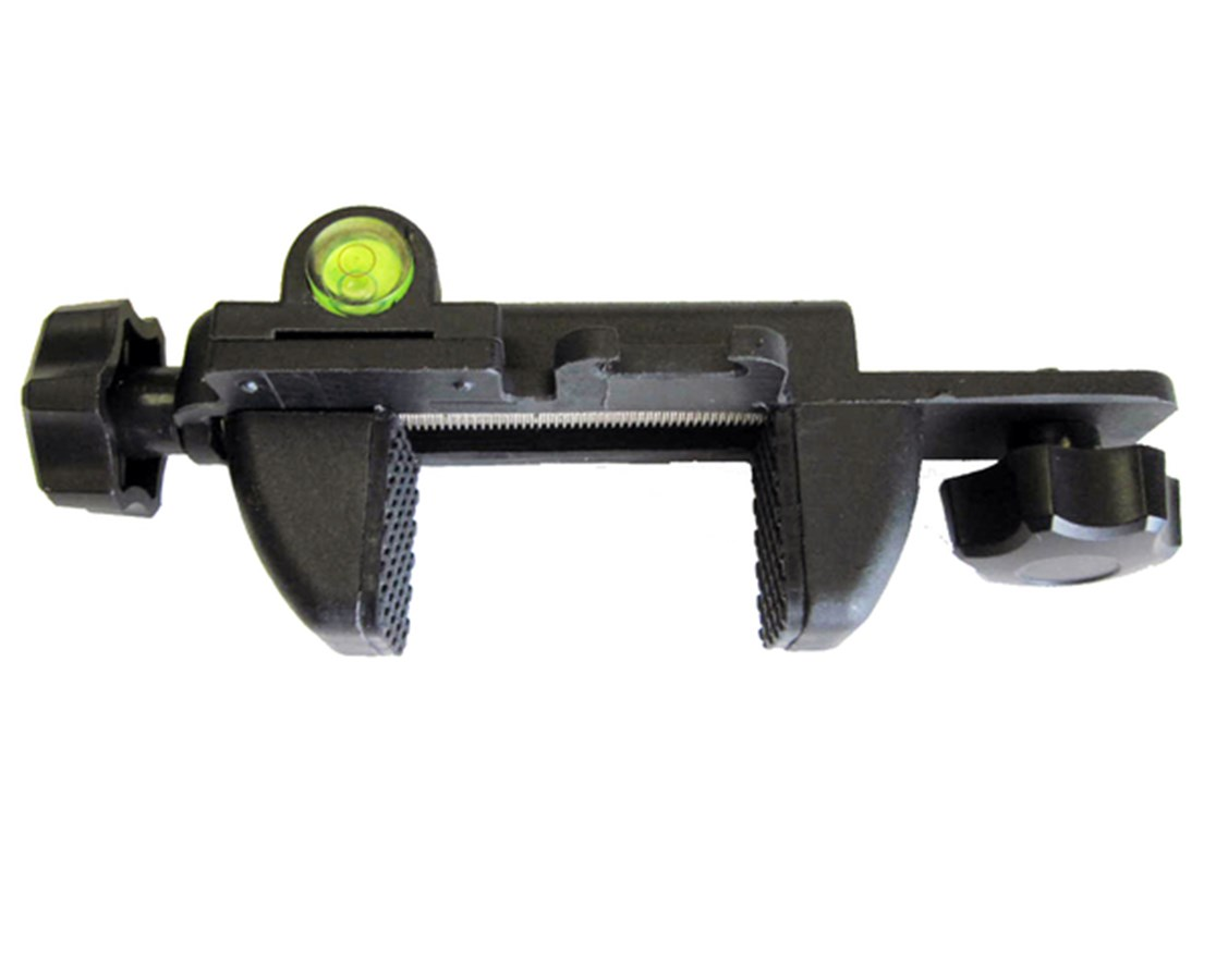 Clamp for Pacific Laser Systems SLD Laser Detector PLS4845100