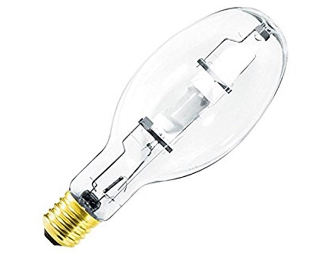 400W Metal Halide Lamp For Prism Lighting Flood Light PRIMH400