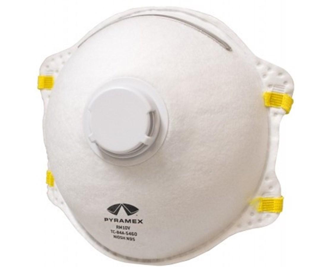 N95 N95 Respirators Respirators