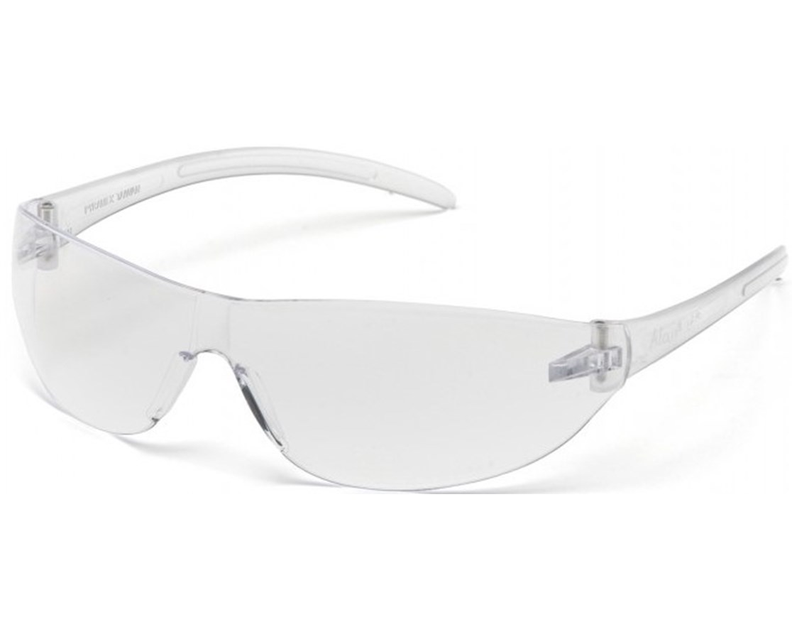 Pyramex Alair Safety Glasses PYRS3210S-