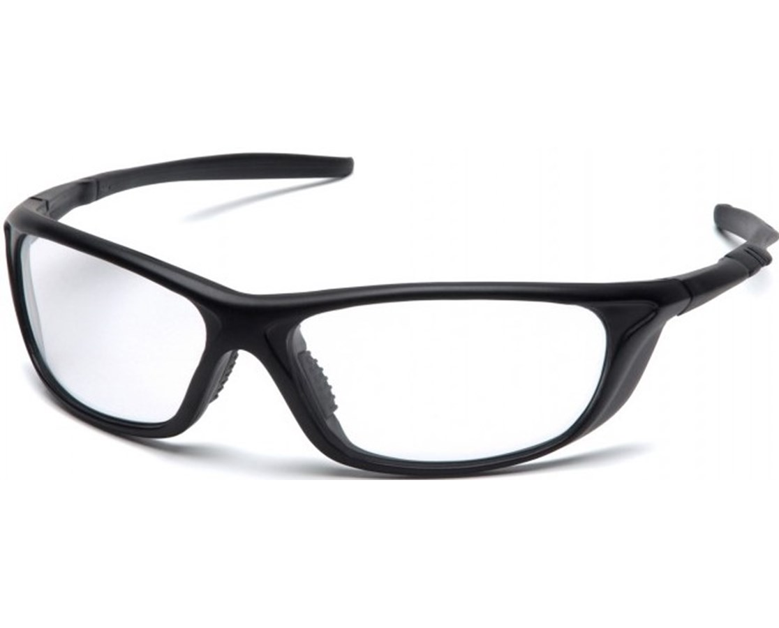 Pyramex Azera Safety Glasses PYRSB4410D-