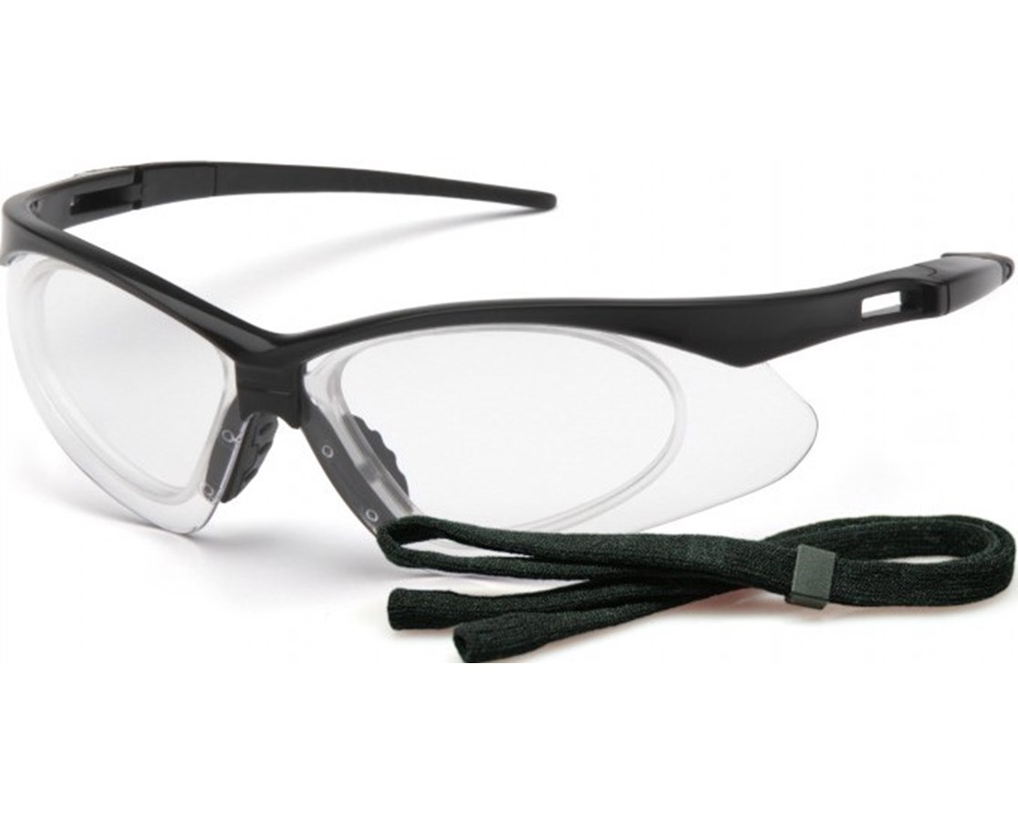 b3e037c1c9d Pyramex PMXTreme RX Safety Glasses Tiger Supplies