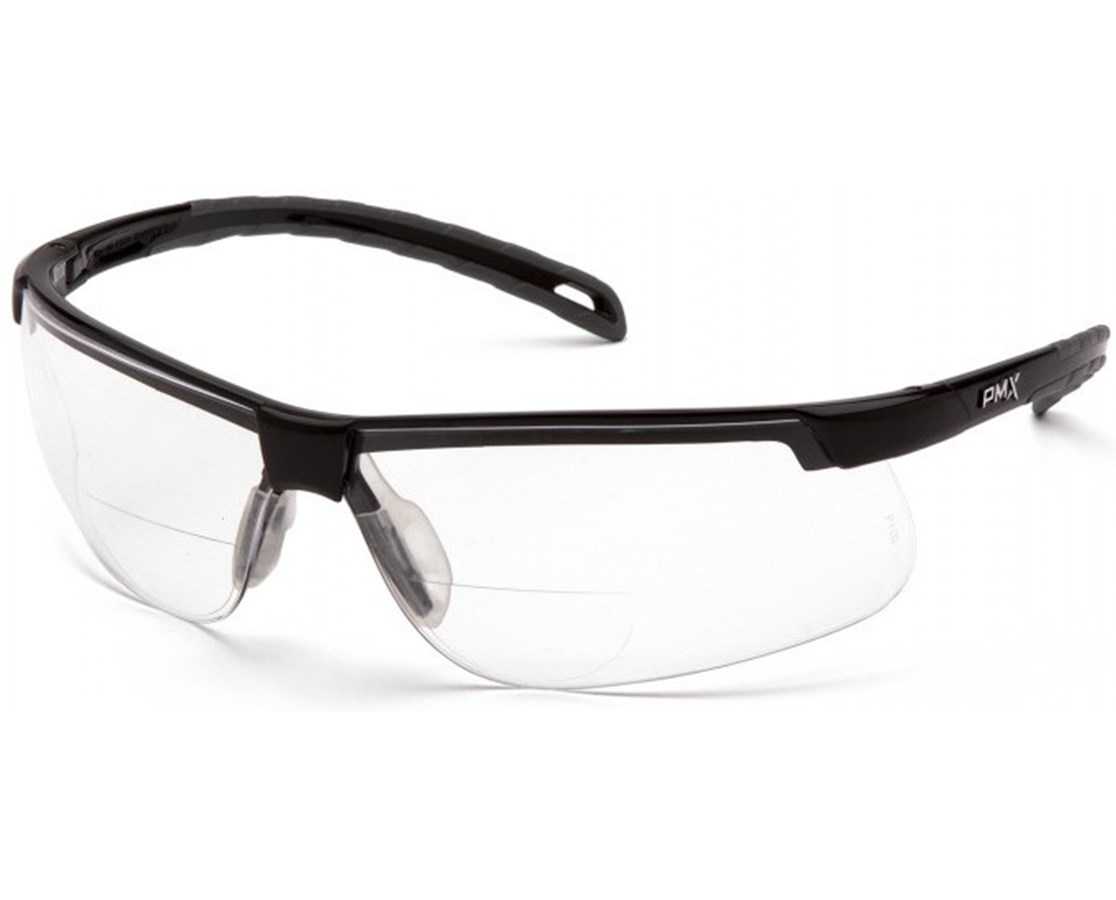Pyramex Ever-Lite Reader Safety Glasses PYRSB8610R15-