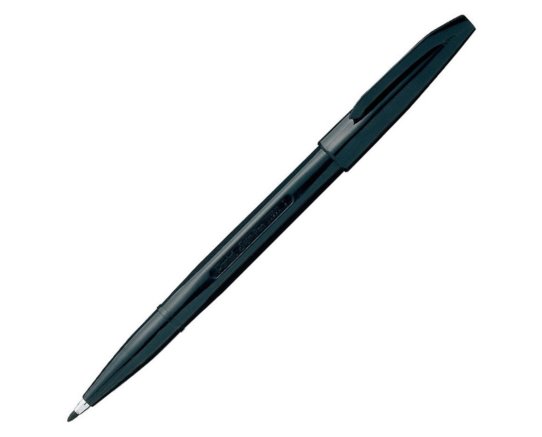 Pentel Sign Pen S520-A