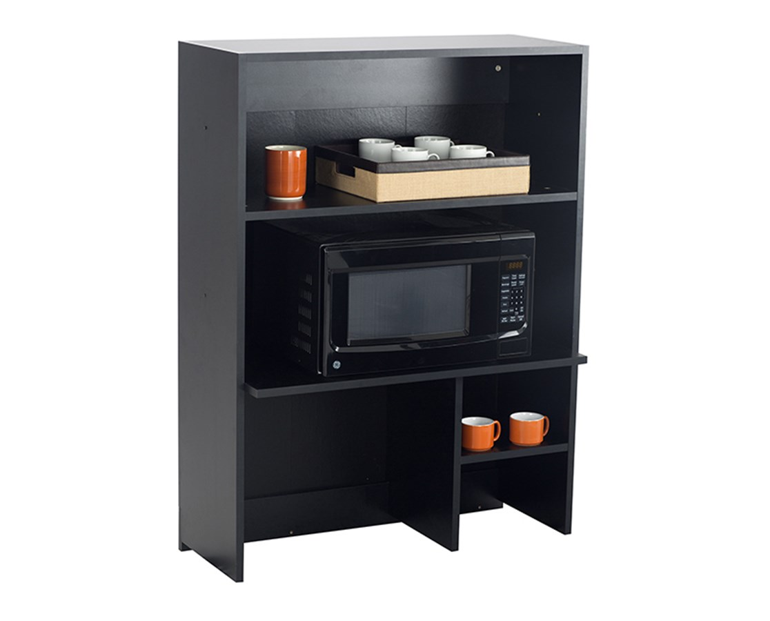Safco Hospitality Appliance Hutch SAF1706AN-