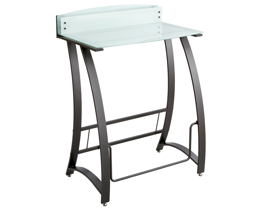 Safco Xpressions Stand-Up Desk SAF1941TG