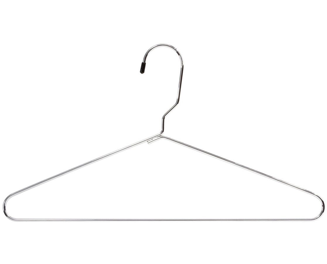 Safco Heavy-Duty Metal Hangers