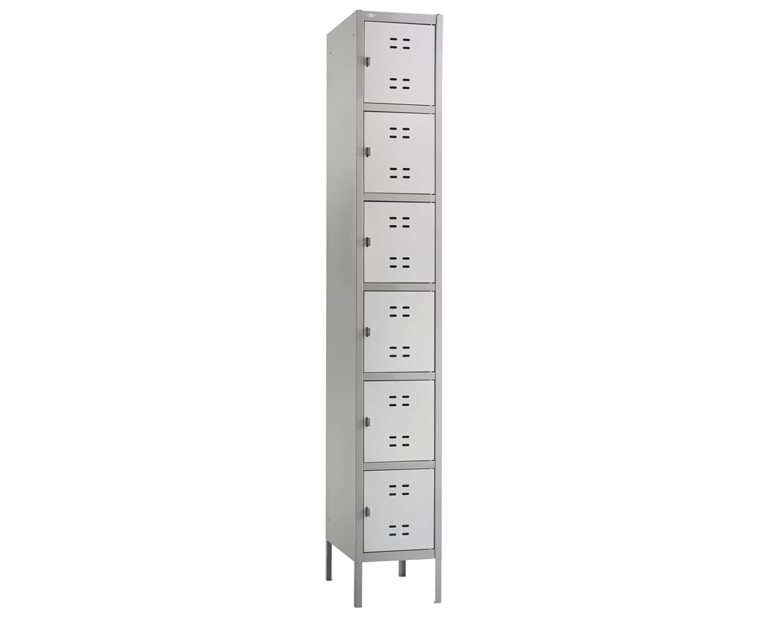 Safco Box Locker SAF5524TN