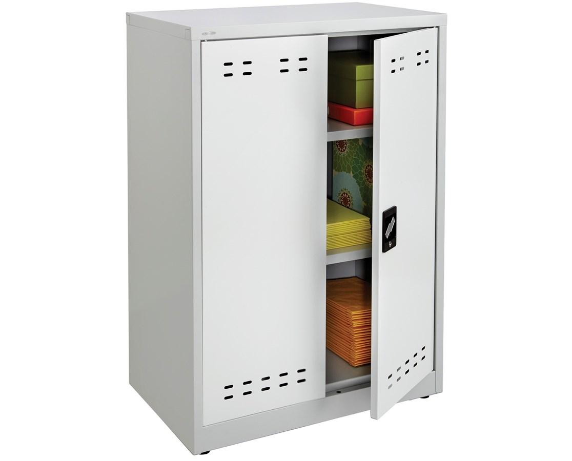 48 Wide Storage Cabinet - Veterinariancolleges