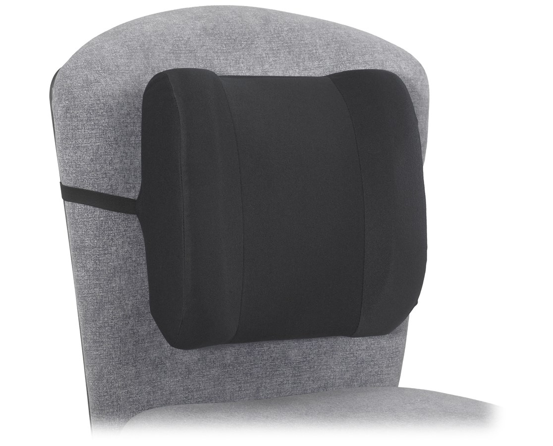 Remedease High-Profile Backrest (5 Per Carton) SAF71491