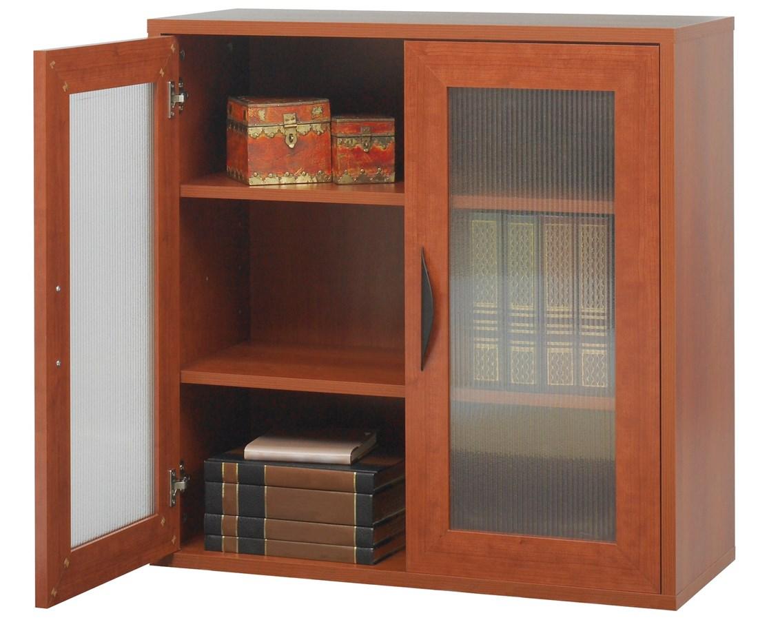 product design door metal woo bsch black doors h cabinet