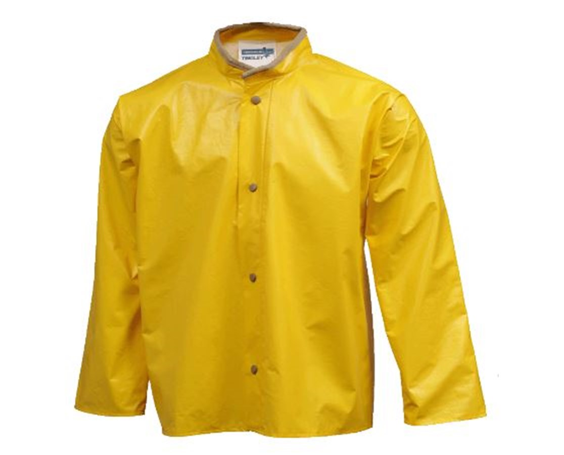 AMERICAN Yellow Jacket - Storm Fly Front TINJ32007