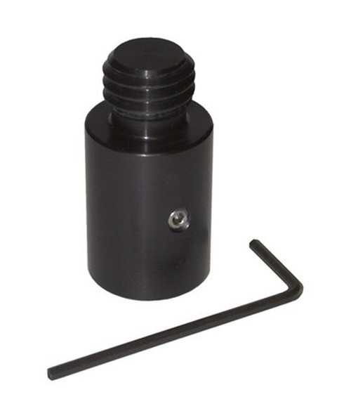 Seco Wild Prism Pole Adapter SEC5190-00