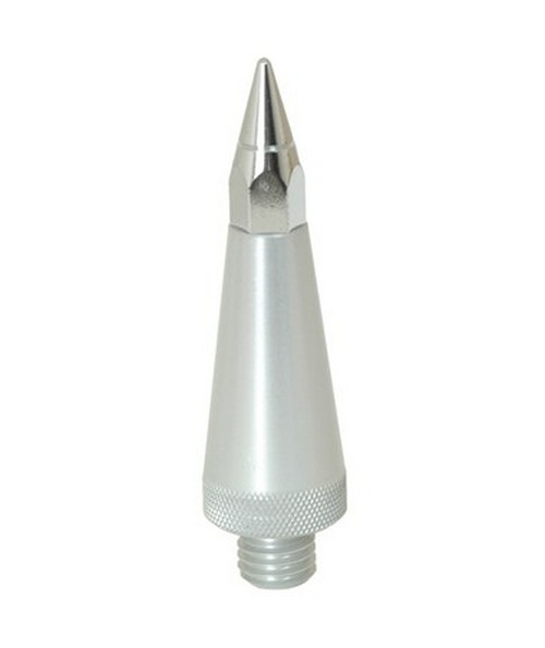Seco Point, Prism Pole — Steel Body SEC5190-00