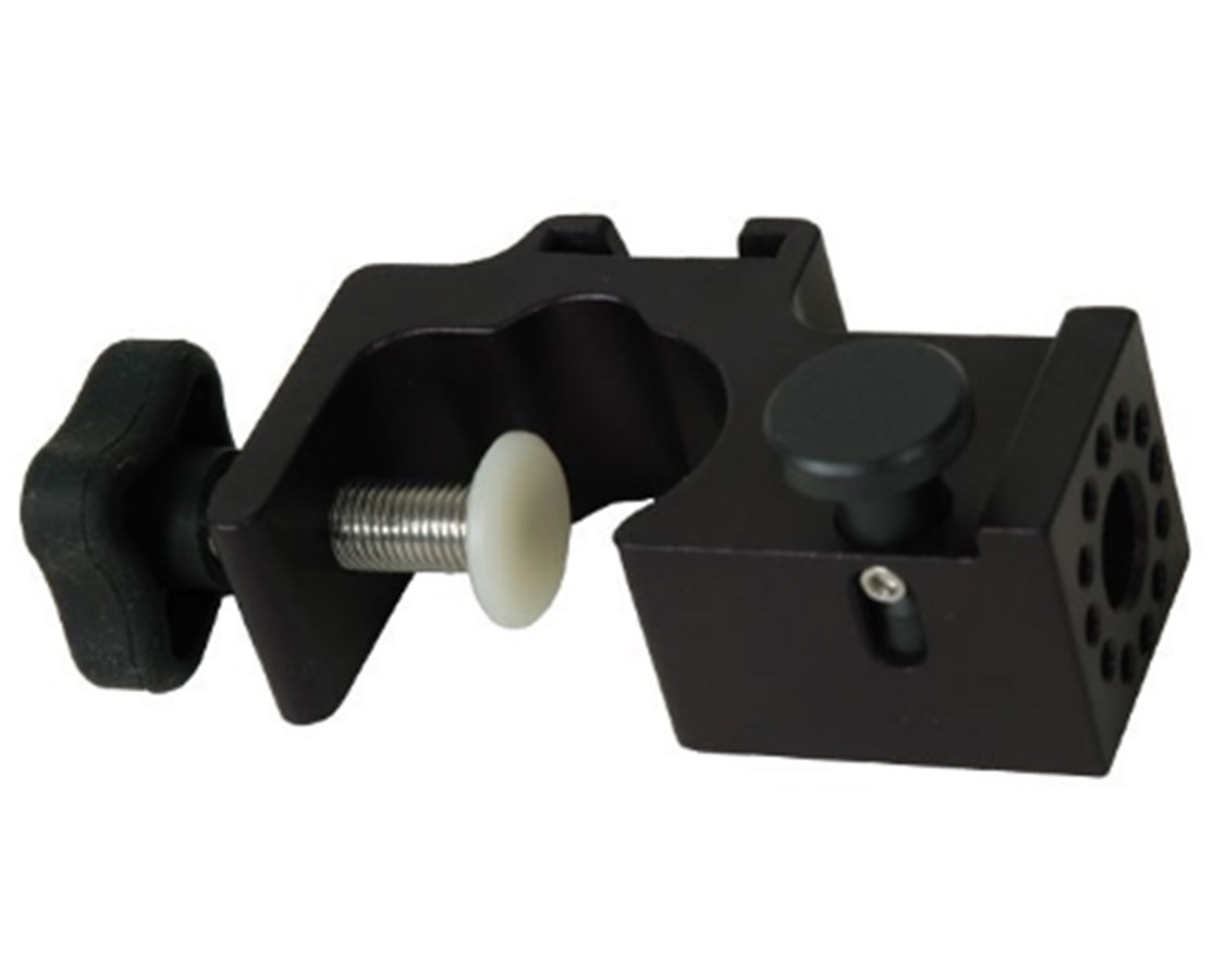 Seco Bracket with 0.15 x 0.92-inch Slot SEC5198-059