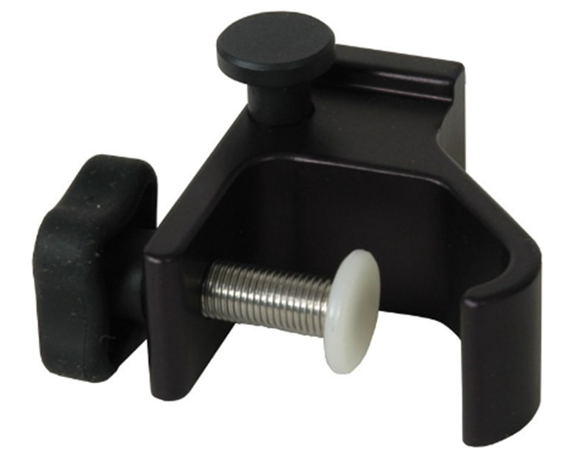 Seco Bracket with 1.5-inch OD Pole SEC5198-152