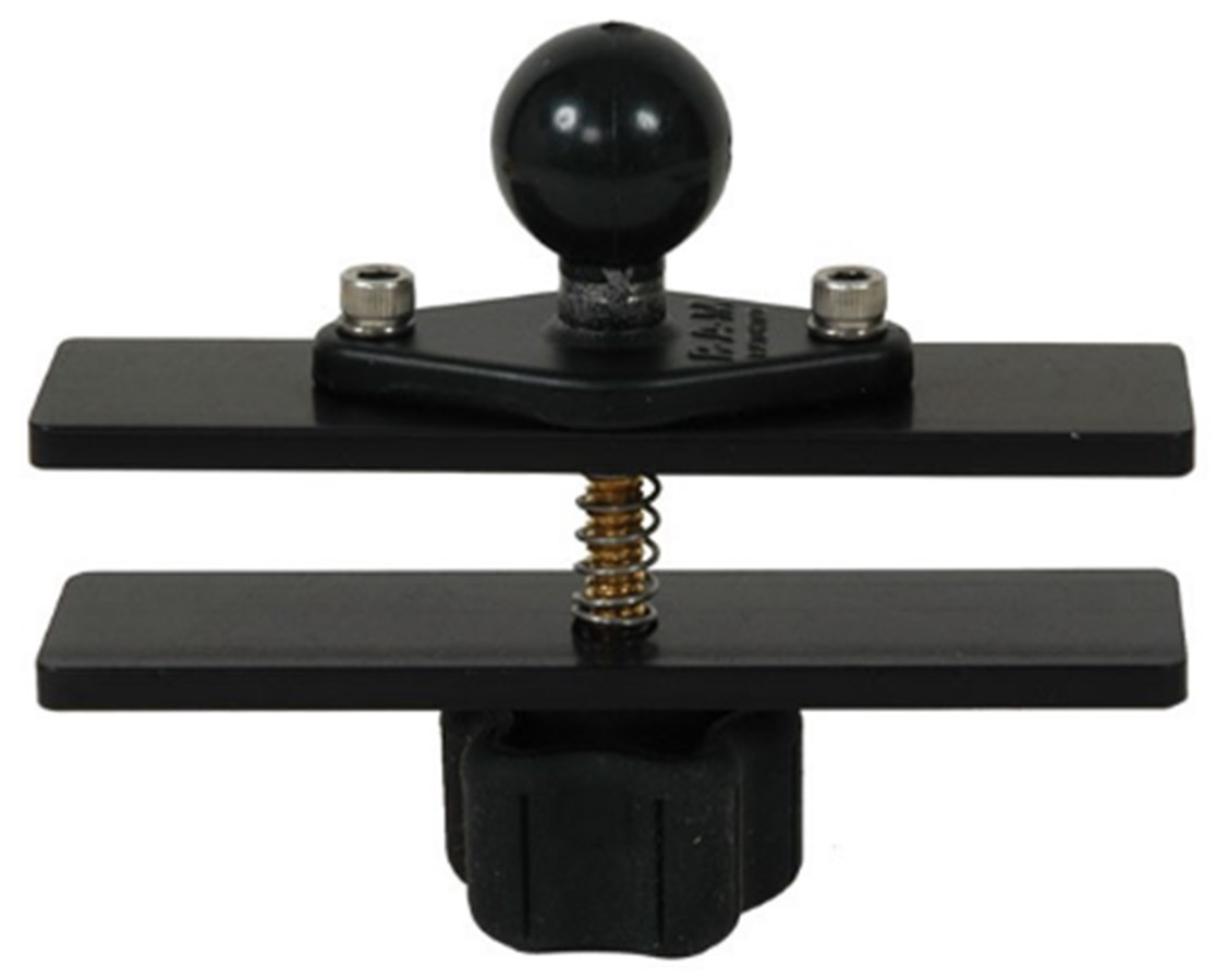 Seco Ball and Socket Tripod Mount SEC5199-051