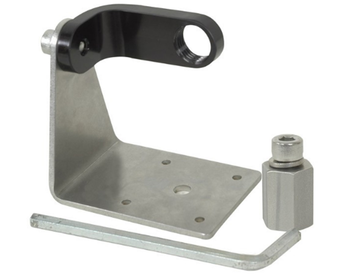 Seco L-Bracket Assembly SEC6603-00-050