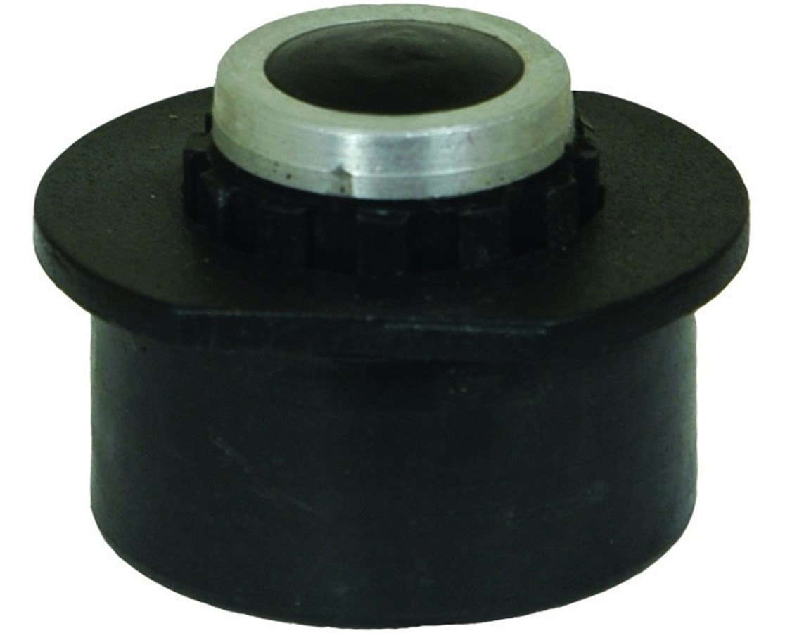 Seco Rod Replacement Button SEC70014-6-