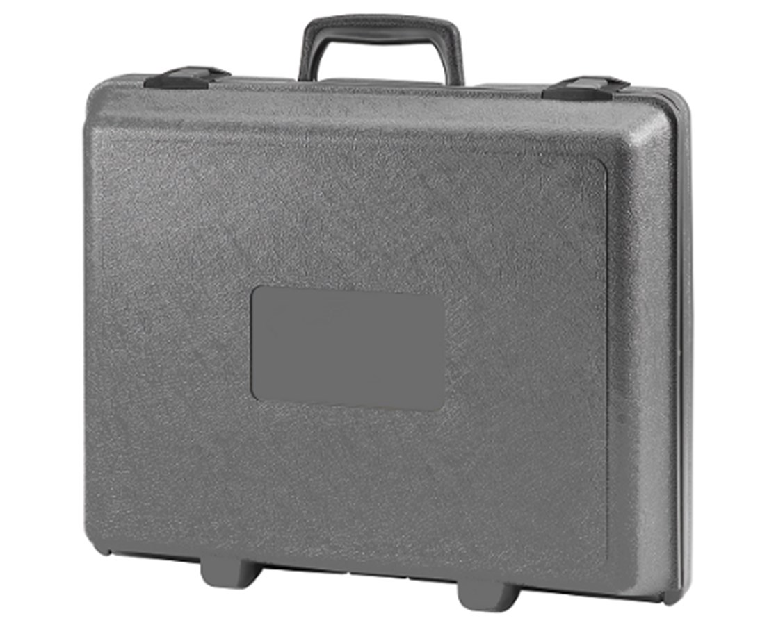Seco Apache Bulls-eye Carrying Case SECATI010536-02S