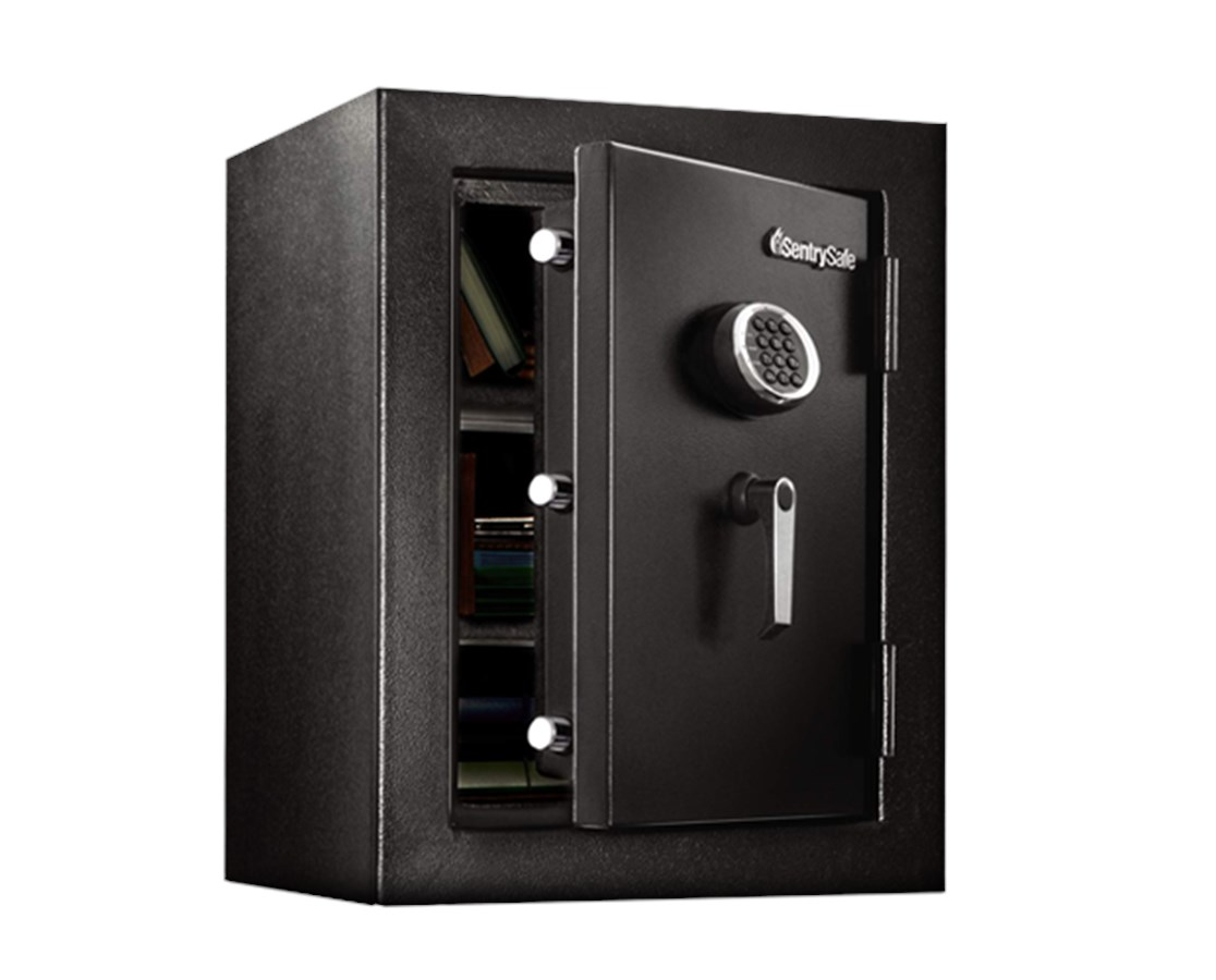 SentrySafe XX-Large Executive Digital Fire Safe 3.4 cu. ft. SENEF3428E