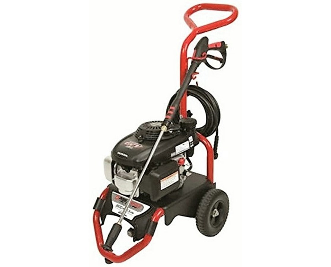 Simpson PW2623C Promotional Power Washer SIM60538
