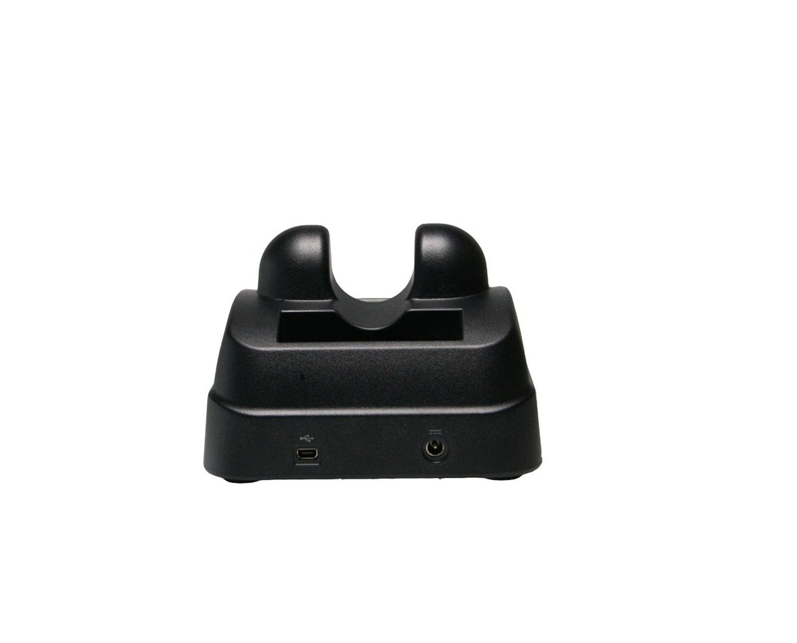 Sokkia Desktop Dock with AC adapter SOK-1003176-01