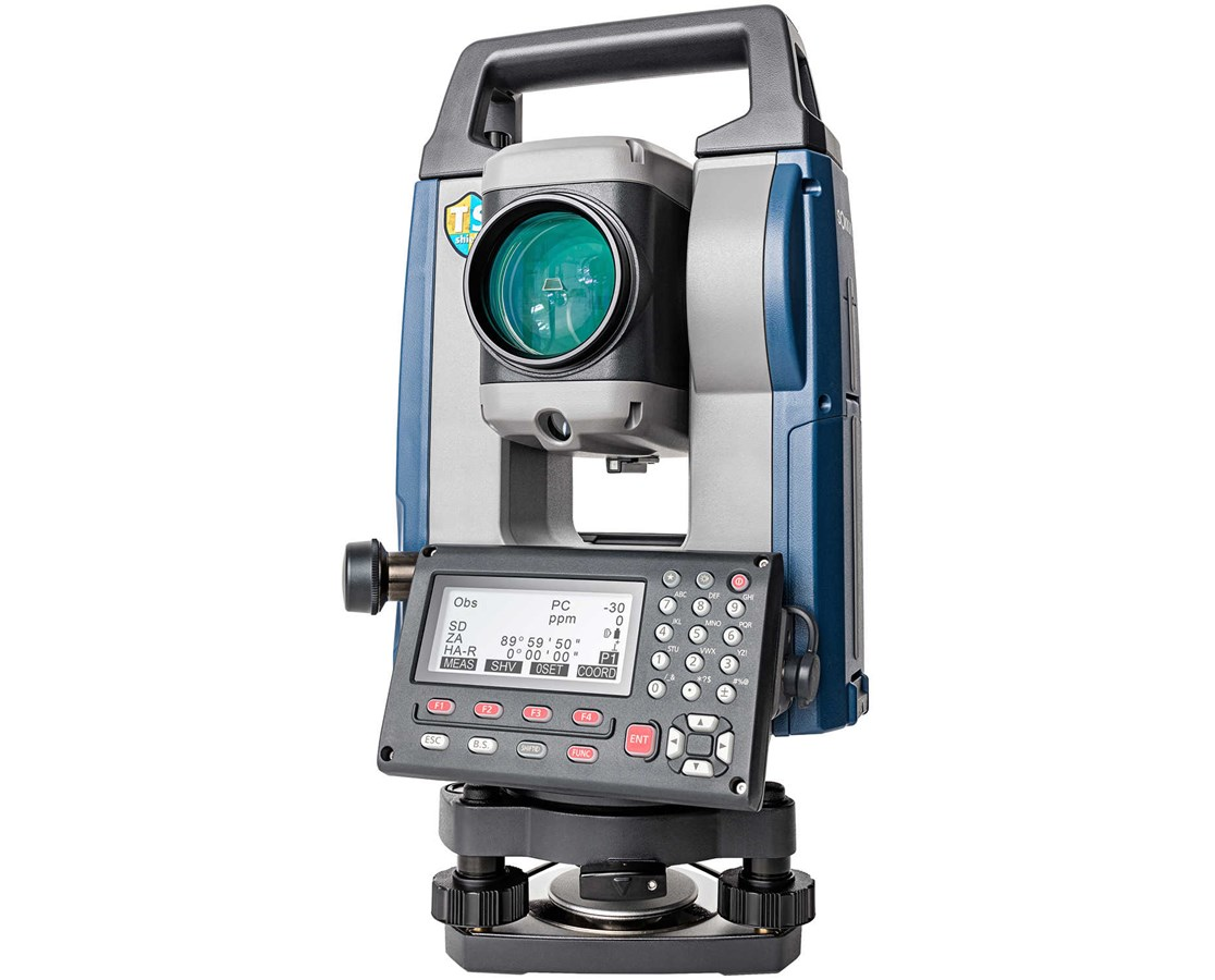 3d laser scanner and reflectorless total station essay You can use reflectorless total stations with a total stations and high-definition 3d laser scanning laser scanning, accident reconstruction.