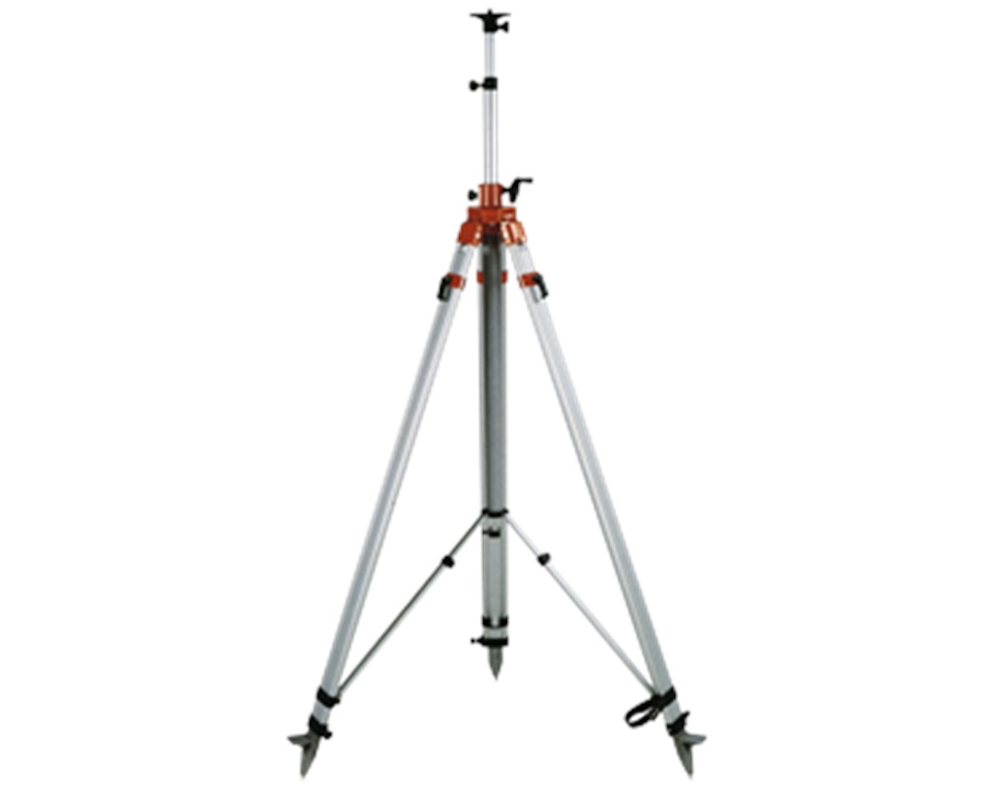 Sokkia Giant Elevating Tripod SOK60811