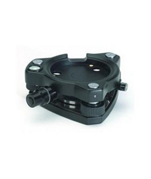 Sokkia 724035 Tribrach with Optical Plummet ,Fits  Sokkia, Leica, Topcon and others SOK724035