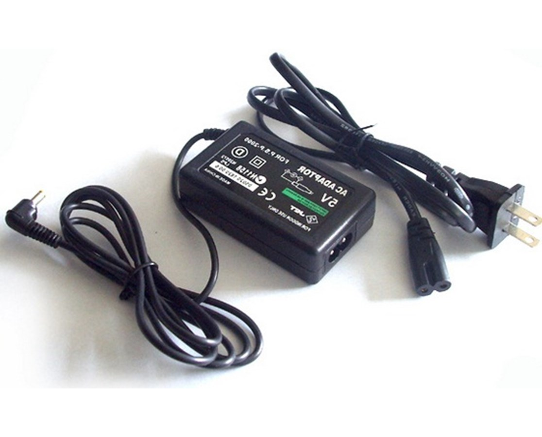 South Survey NC-10 Charger SOUNC-10