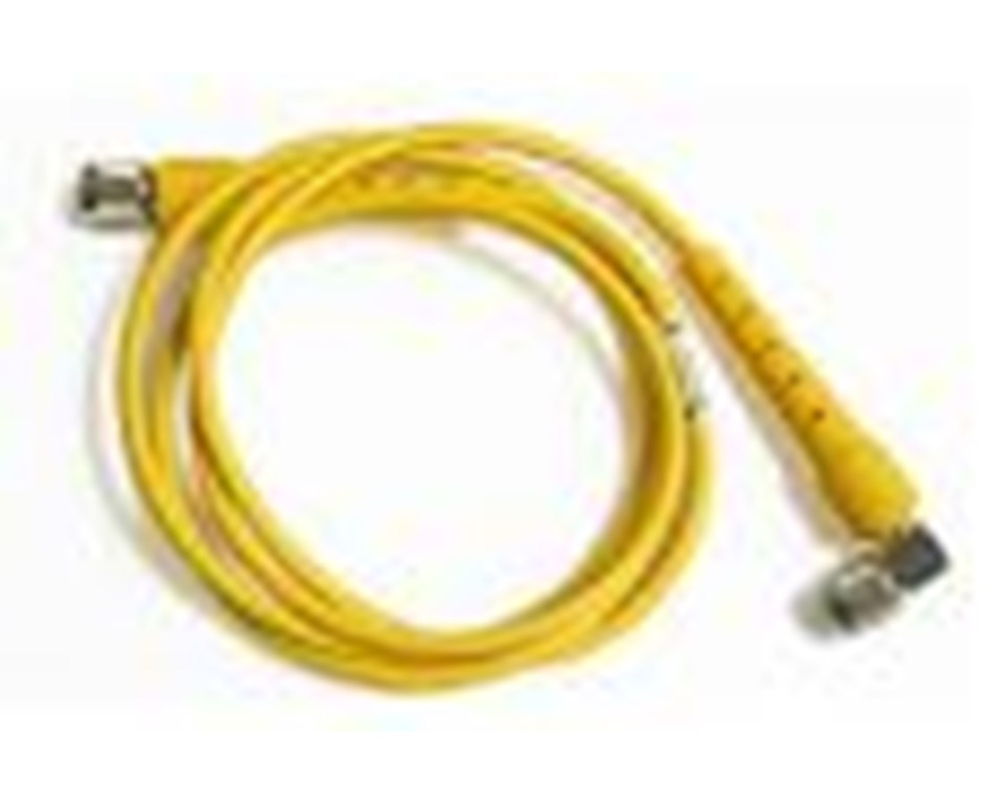 Coaxial Cable for Spectra SP90 GNSS Receiver SPE58957-02-SPN-