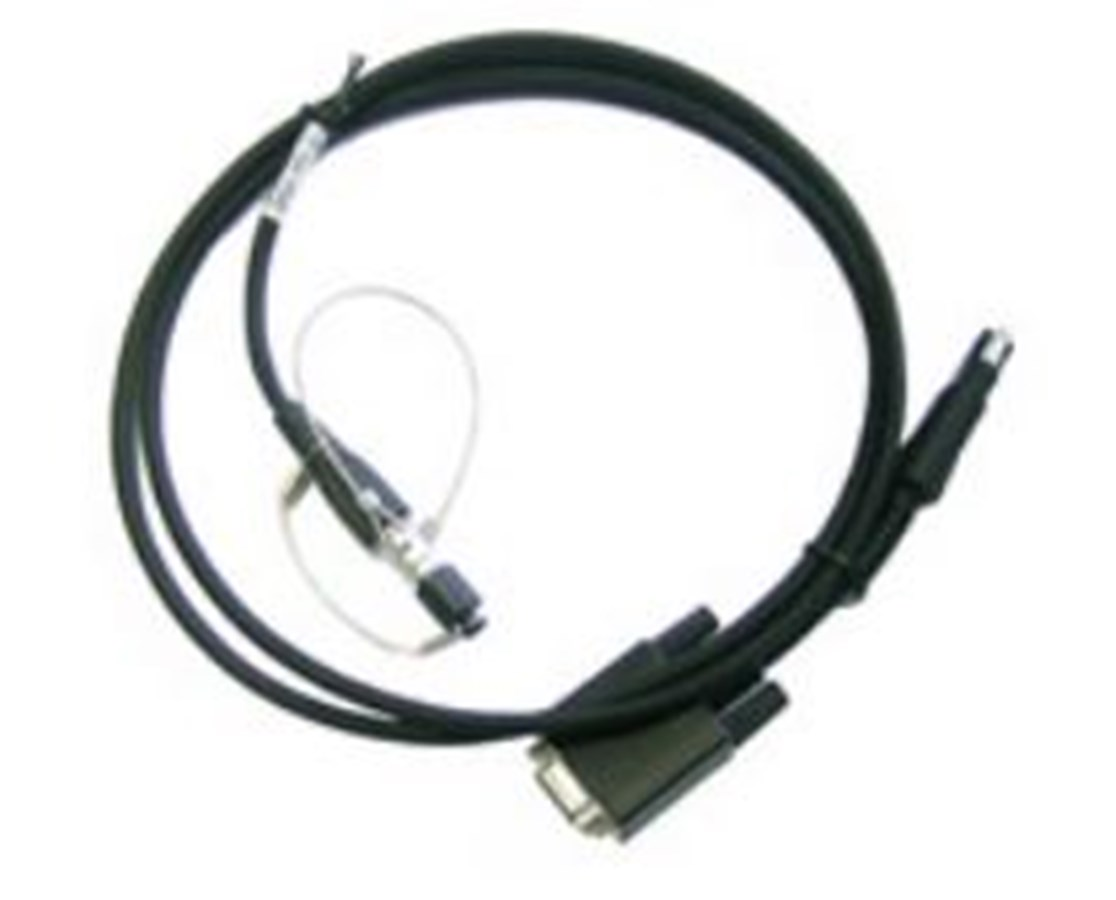 Data Power Cable for Spectra GNSS Receivers SPE59044-10-SPN