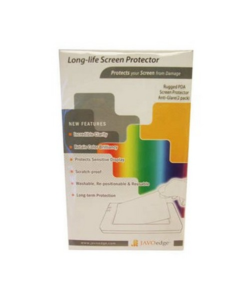 Spectra Recon Data Collector Pack of 2 Anti-Glare Screen Protectors SPE67101-14