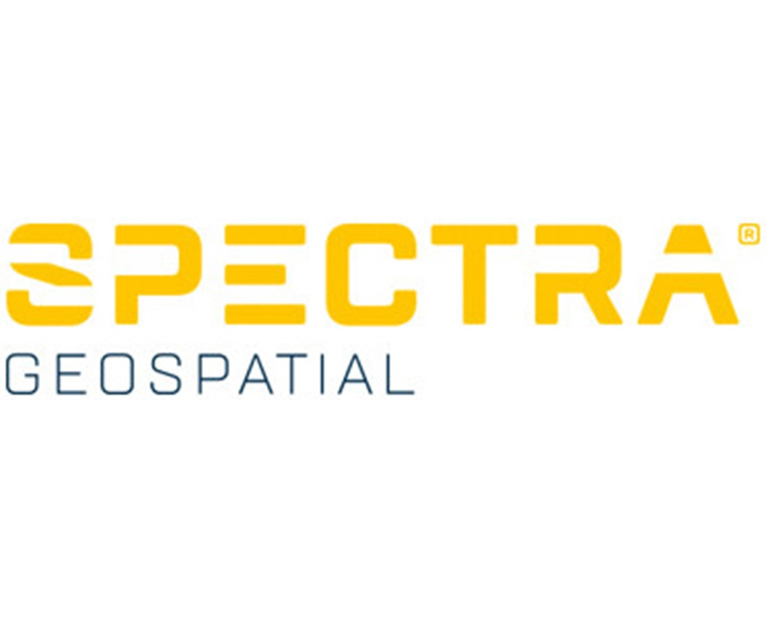 Post-Processing Option for Spectra MobileMapper Field Android Software SPE680547-51