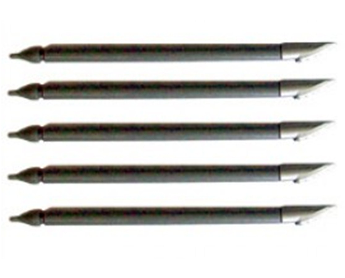 Spectra MobileMapper 10 Data Collector Pack of 5 Stylus Pens SPE802145