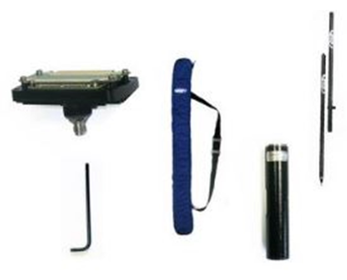 UHF Kit for SP60/80 GNSS Receiver SPE92673-00