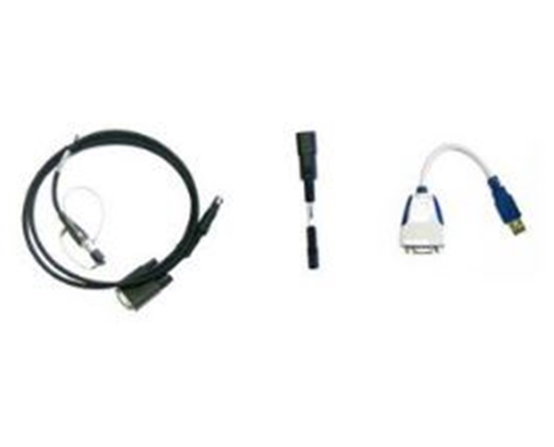 Office Power Kit for SP60/80 GNSS Receiver SPE94336-00