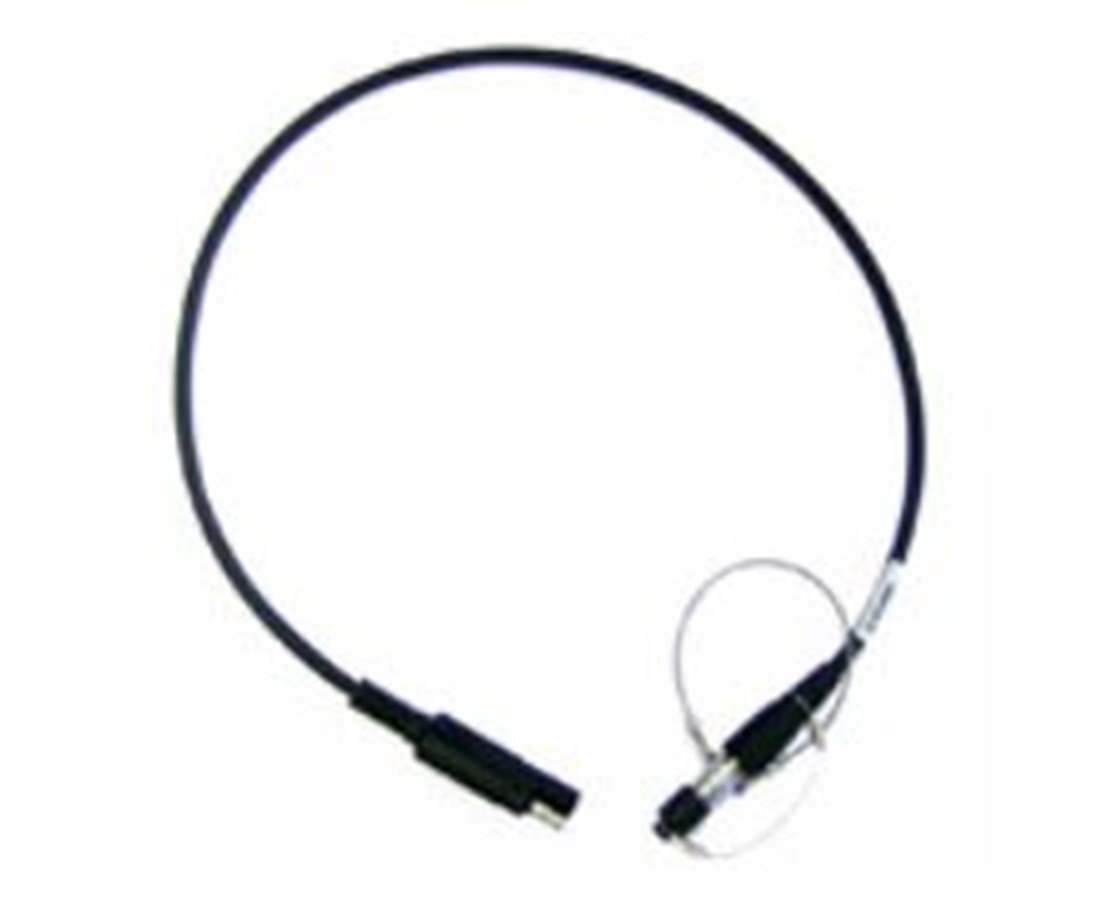 7P Lemo to SAE Power Cable for Spectra GNSS Receivers SPE95715