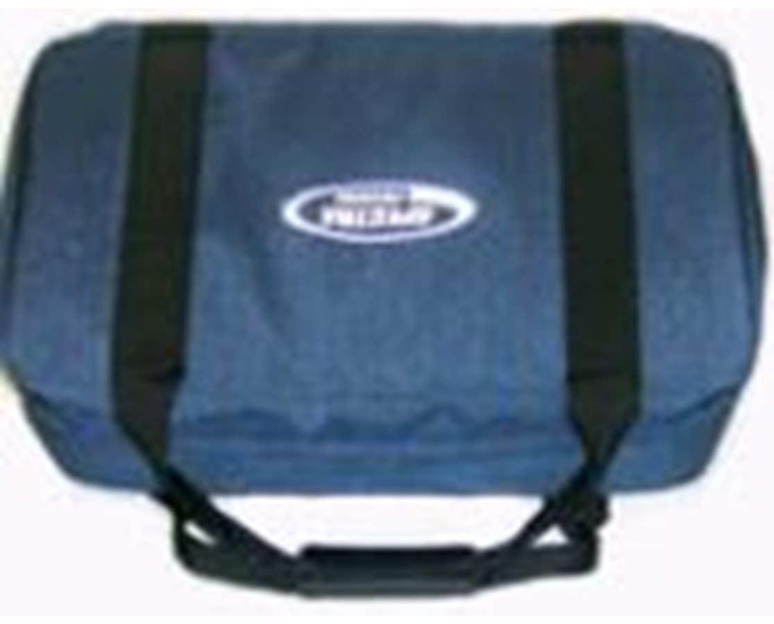 Large Field Transport Soft Bag for Spectra SP60/80 GNSS Receiver SPE95858