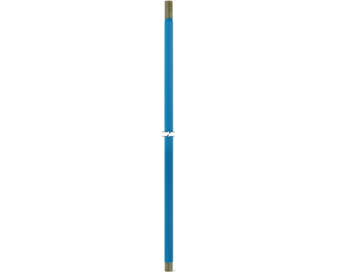 T&T Hex Replacement Rod TATTPR30-X-