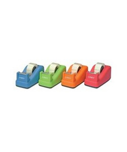 LINEX® Soft Touch Tape Dispenser TD100