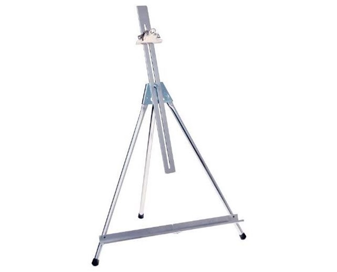 Testrite Monster Clamp Tabletop Easel TE154