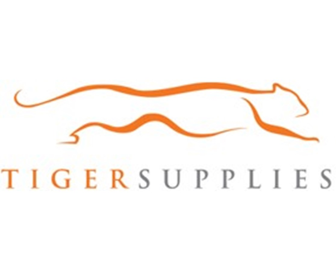 Tiger Supplies Dual Slope Laser 1-Year Maintenance Kit TIGMNT4