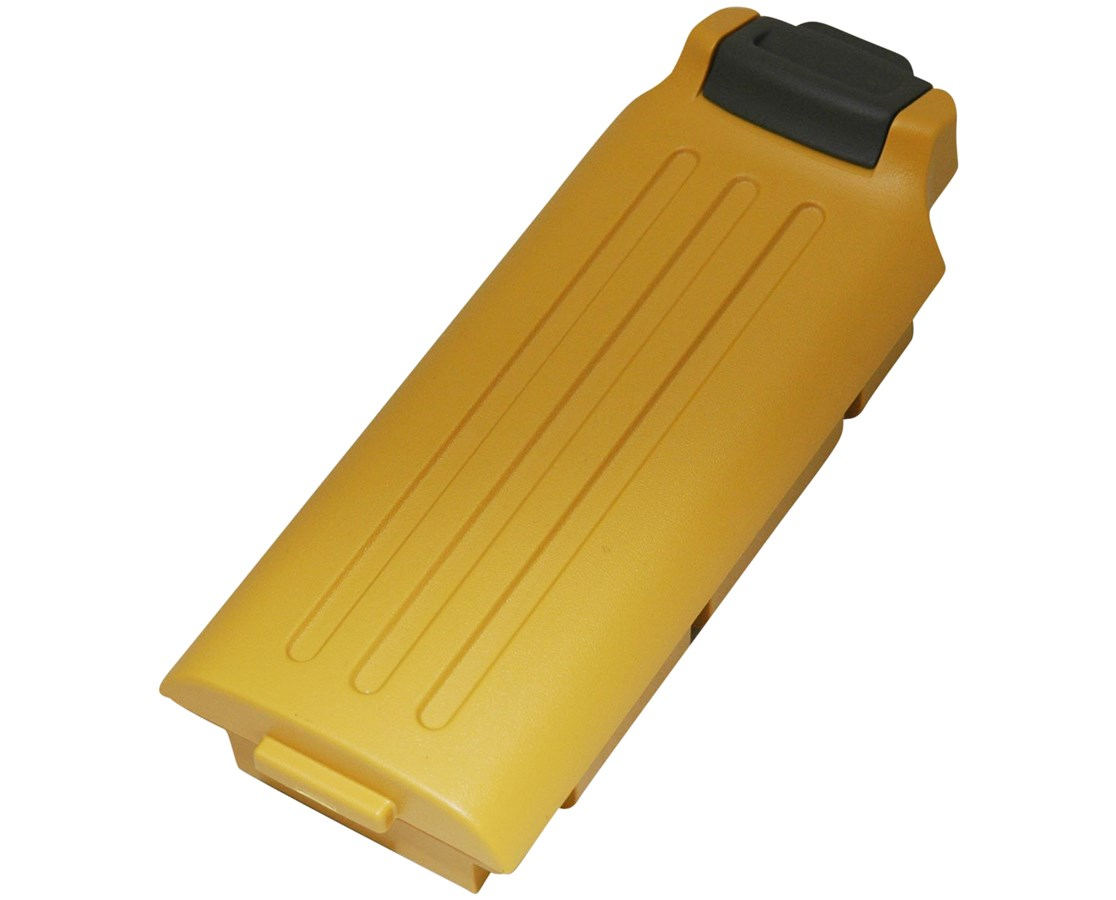 Topcon GR5 / GR3 Rechargeable Battery 02-850901-02