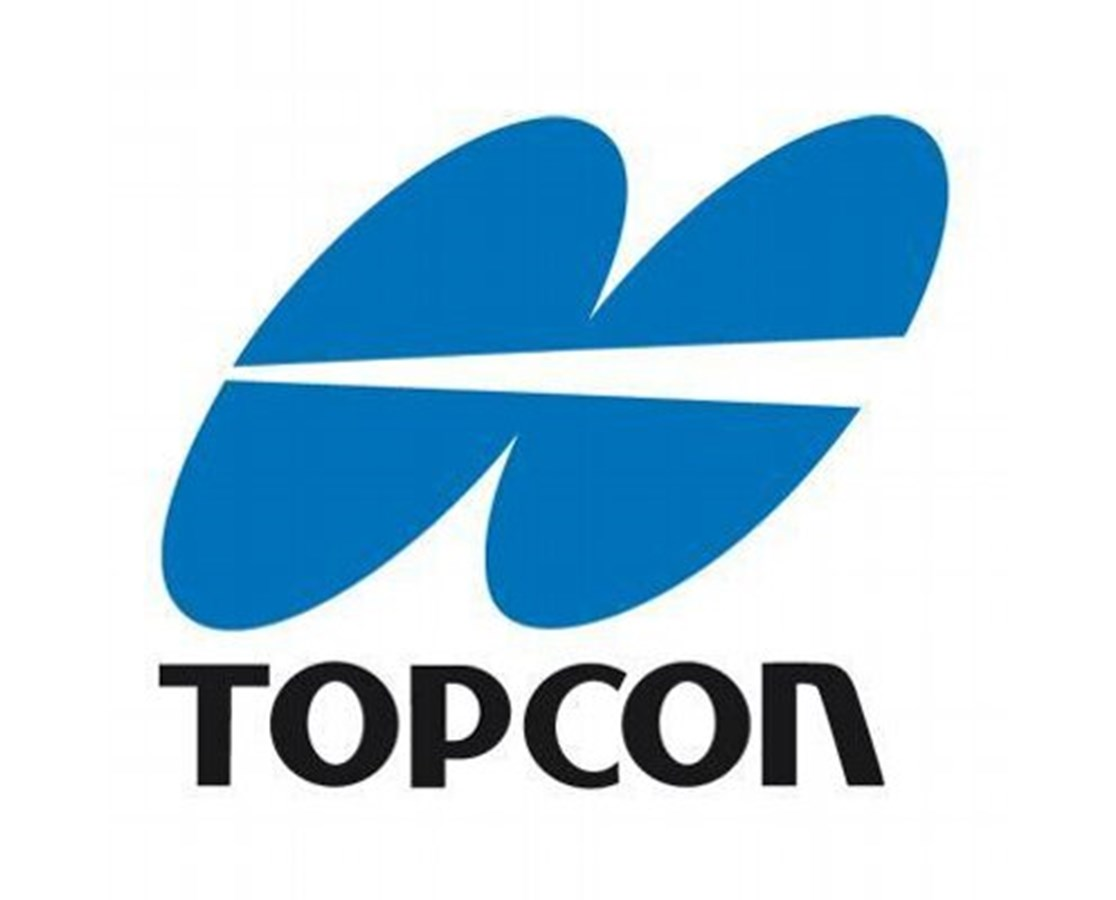 Topcon Total Station AC Adapter TOP221213900